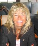 Nancy K. Bohl-Penrod, Ph.D.