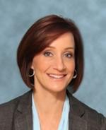 Mynda Ohs, Ph.D.