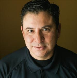 Steve Diaz