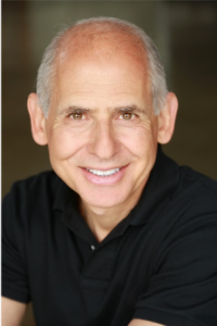 Daniel G. Amen, MD, Psychiatrist, Neuroscientist and Author